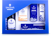 VINCENTKA Gift box I