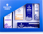 VINCENTKA Gift box II