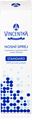 VINCENTKA Nasal Spray STANDARD 25ml